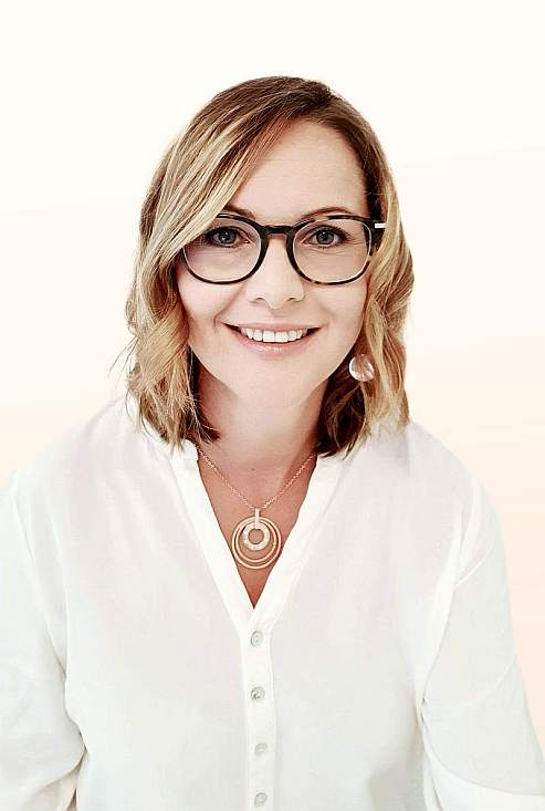 Anita Schnedl