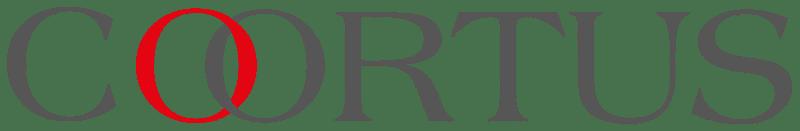 Coortus Logo